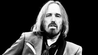 Tom Petty, All-Time Great Of American Music, Was A Permanent Fixture In Millions Of Lives