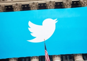 Twitter Has Banned Two Russian State News Outlets From Advertising On Its Platform