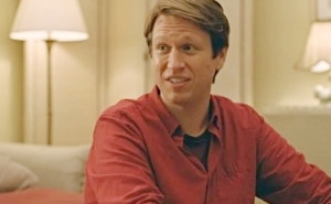 Bill Burr Tries To Teach Pete Holmes To Be 'Manly' In The 'Crashing' Season 2 Trailer