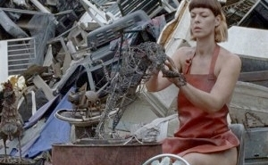 The Walking Lulz: All The Best Memes From This Week's Episode Of 'The Walking Dead'