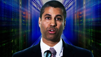 What The FCC's Plan To Abandon Net Neutrality Entirely Means For You