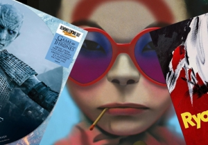 Essential Record Store Day Black Friday Releases That Your Collection Needs