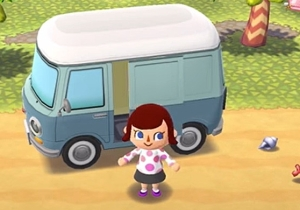 'Animal Crossing: Pocket Camp': How To Level Up, Get Friends, And Be The Best Camper Ever