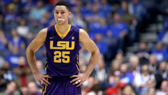 We May Be Close To The End Of The 'One-And-Done' Rule In College Basketball