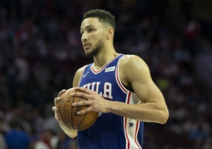 Ben Simmons Called NCAA Basketball A 'Dirty Business' And Criticized His Time At LSU