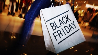 Black Friday 2017: Our Predictions, And What To Expect