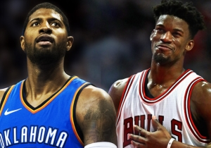 We're Re-Evaluating The Winners And Losers Of This Summer's Blockbuster Trades