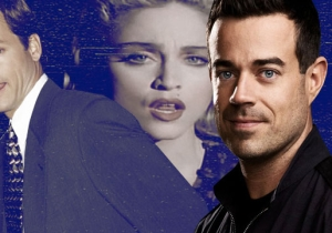 'Last Call With Carson Daly' Has Quietly Carried On NBC's Tradition Of Innovative 1:30 AM Programming