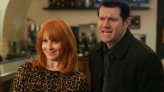 Hulu Cancels Their Critically Adored Comedy 'Difficult People' After 3 Seasons