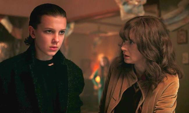 'Stranger Things' Will Continue To Do Something More Netflix Shows Should Follow In Season 3
