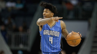 The Orlando Magic Will No Longer Host A Summer League