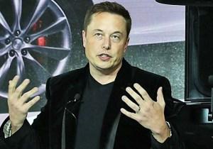 Elon Musk's Intense Rolling Stone Profile Paints A Heartbreaking Portrait Of The Billionaire Visionary