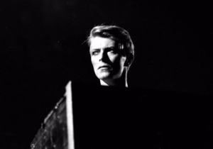The Brooklyn Museum's Upcoming David Bowie Exhibit Announced Several After-Hours Events