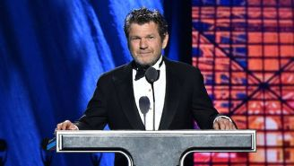 Rolling Stone Founder Jann Wenner Has Been Accused Of Offering Work In Exchange For Sex