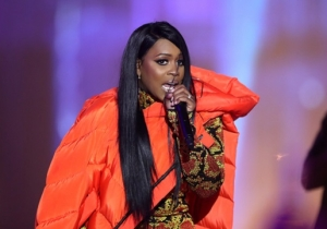 Remy Ma Announced A New Album '7 Winters & 6 Summers,' Along With A Lil Kim Collaboration