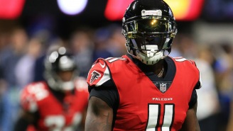 Daily Fantasy Football Advice For Week 12 Of NFL Action