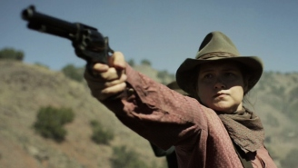 Unanswered Questions About Netflix's 'Godless'