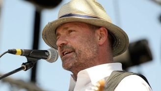An American's Guide To The Tragically Hip, Canada's Most Beloved Band