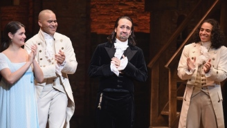 The Two Men Who Allegedly Ran An $81 Million 'Hamilton' Ticket Ponzi Scheme Get A Plea Deal