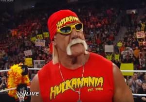 Titus O'Neil Isn't Satisfied By Hulk Hogan's Apology