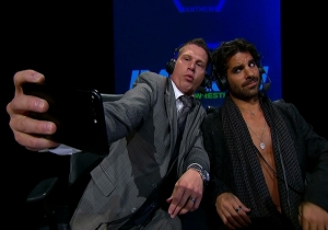 Impact Wrestling Wants Twitch Streamers To Be Their Own Commentators Over WrestleMania Weekend