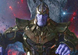The Russo Brothers Tease Fans Over The Release Of The 'Avengers: Infinity War' Trailer