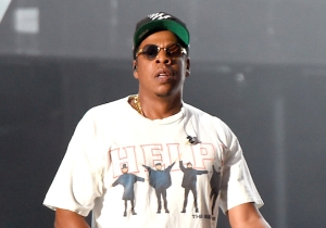 A South Carolina Mayor Tweeted Out Some Triumphant Jay-Z Lyrics After Not Guilty Verdict