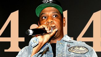 Jay-Z's '4:44' Tour Ticket Sales Are Damning, No Matter The Profits