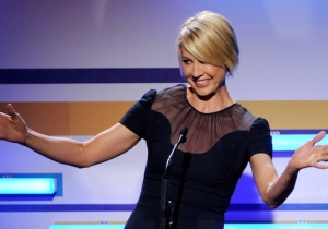 Jenna Elfman And Garret Dillahunt Are Joining 'Fear The Walking Dead' For Season 4