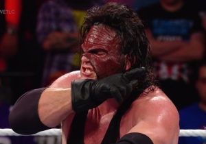 WWE's Kane, Knox County Mayoral Candidate, Had Strong Takes On The Vols' Coaching Hire