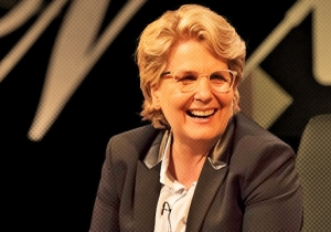 Will American Late Night TV Ever Adapt The British Panel Show?