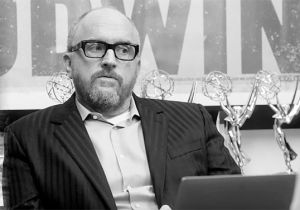 The Stars Of Louis C.K.'s 'I Love You, Daddy' Distance Themselves From The Film By Pulling Out Of Promotion