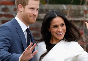 Twitter Users Had Fun Heckling Prince Harry For Suggesting 'Fortnite' Be Banned