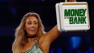 WWE's 2018 PPV Schedule Will Attempt To Elevate Money In The Bank