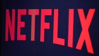Millions Of Netflix Subscribers Received A Scam Email In An Attempt To Steal Personal Information