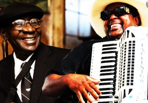 Unmissable New Orleans Music Experiences Everyone Should See