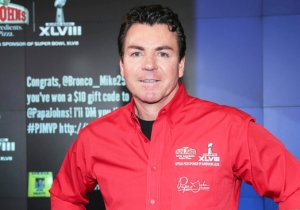 Papa John's Is Asking White Supremacists And Nazis To Stop Buying Its Pizza