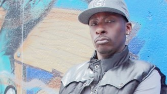 Pete Rock Defends Older Heads In Hip-Hop With An Epic Anti-Pills And Syrup Rant