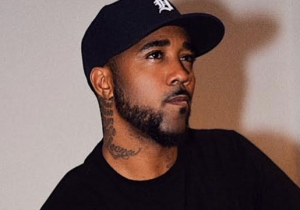 Compton Rapper Problem Finds Vulnerability On His Confessional Debut, 'Selfish'