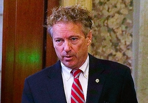 Rand Paul's Neighbors Say He And His Alleged Attacker 'Have Brought Embarrassment Upon The Town'