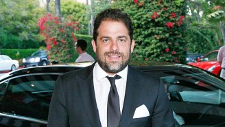 Director Brett Ratner Has Been Accused Of Sexual Harassment By Six Women
