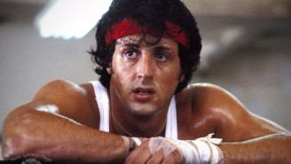Everything Coming To And Leaving Hulu In December, Including The First Five 'Rocky' Films