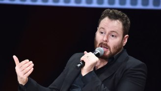 Facebook Ex-President Sean Parker Admits The Company Was Built To Exploit 'Vulnerability In Human Psychology'