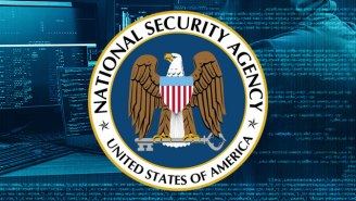 The NSA Has A Serious Leak On Its Hands, But How Does It Affect You?