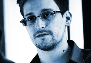 The U.K. Police Investigation Of Snowden Leak Journalists Has Entered Its Fourth Year