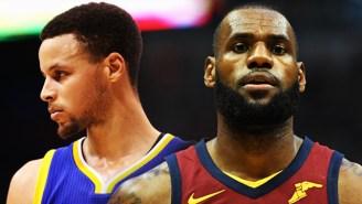 Paying An NBA Player Like A Superstar Doesn't Make Him A Superstar