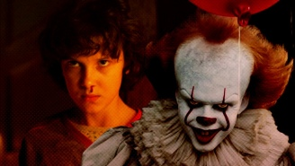 8 Hidden Connections To 'IT' In 'Stranger Things'