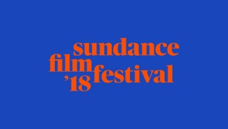 Sundance 2018 Will See New Films From Idris Elba, Peter Dinklage, And 'Hamilton' Cast Members