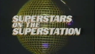 The Best And Worst Of NWA World Championship Wrestling: Superstars On The SuperStation