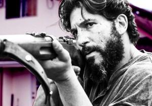 Jon Bernthal Talks 'Sweet Virginia,' 'Punisher,' And Pushing Past His Comfort Zone